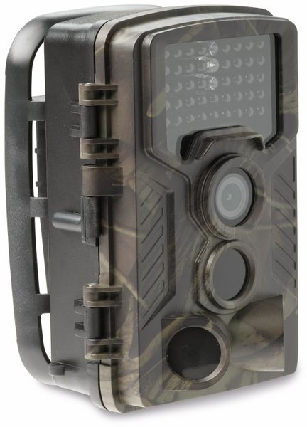 Wildkamera DENVER WCM-8010, 8MP, GSM - Produktbild 2