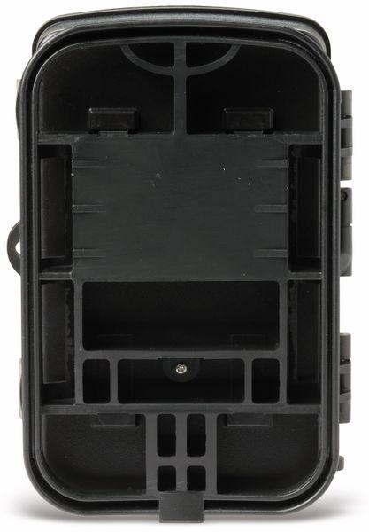 Wildkamera DENVER WCM-8010, 8MP, GSM - Produktbild 3