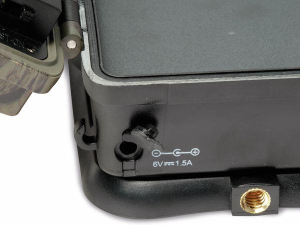 Wildkamera DENVER WCM-8010, 8MP, GSM - Produktbild 6