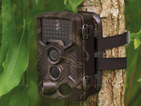 Wildkamera DENVER WCM-8010, 8MP, GSM - Produktbild 7