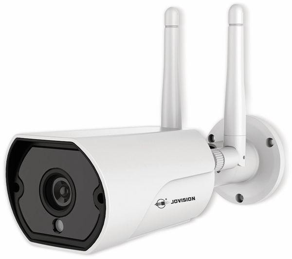 Überwachungskamera JOVISION JVS-H302-A2, IP, Wlan, außen, FullHD