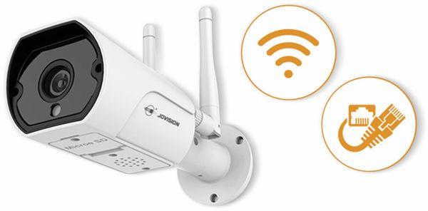 Überwachungskamera JOVISION JVS-H302-A2, IP, Wlan, außen, FullHD - Produktbild 2