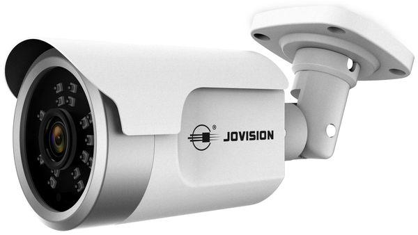 Überwachungskamera JOVISION JVS-N5FL-DF-POE, IP, außen, FullHD