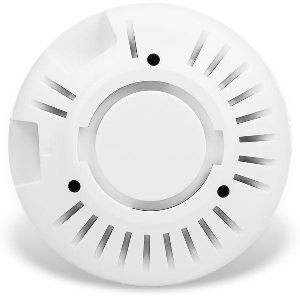 IP Kamera SMARTWARES CIP-37363, 360°, WLAN, Indoor - Produktbild 8
