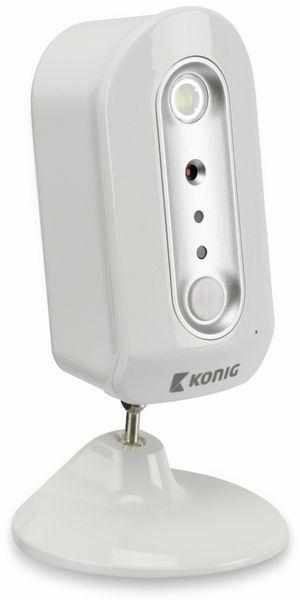König SAS-IPCAM300W IP Kamera