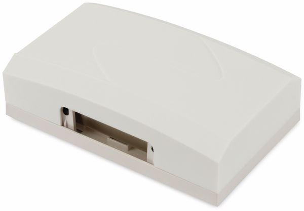 2-Klang-Gong REV 0525200777, 230 V, 83 dB - Produktbild 3