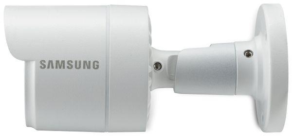 4-Kanal DVR System SAMSUNG SDH-B73023, B-Ware - Produktbild 4