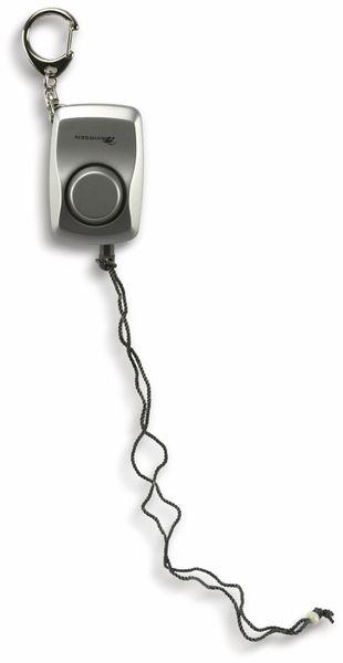 Taschenalarm AVIDSEN, 95 dB - Produktbild 2