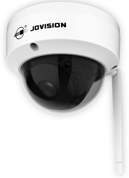 Überwachungskamera JOVISION, JVS-N3622-WF, WLAN, 2 MP
