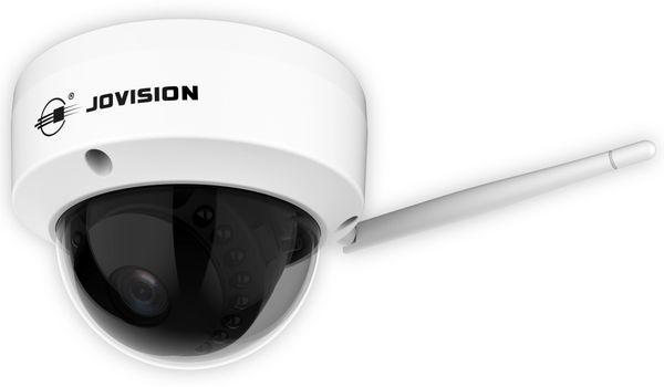 Überwachungskamera JOVISION, JVS-N3622-WF, WLAN, 2 MP - Produktbild 2