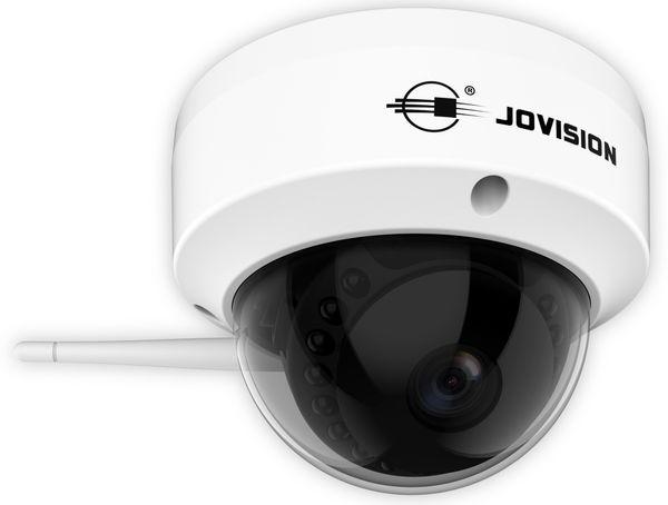 Überwachungskamera JOVISION, JVS-N3622-WF, WLAN, 2 MP - Produktbild 3