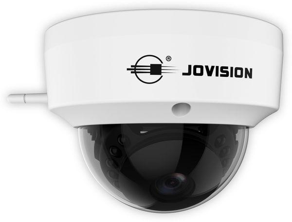 Überwachungskamera JOVISION, JVS-N3622-WF, WLAN, 2 MP - Produktbild 4
