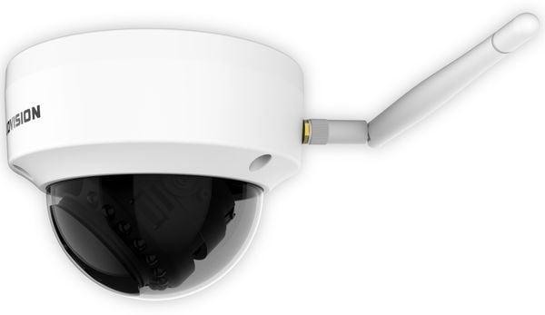 Überwachungskamera JOVISION, JVS-N3622-WF, WLAN, 2 MP - Produktbild 5