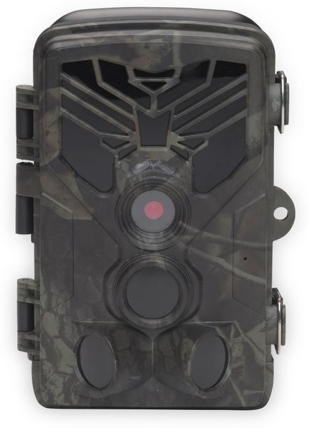 Wildkamera DENVER WCT-8020WDE. 8MP, WLAN, IP65 - Produktbild 2