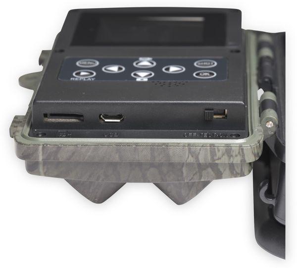 Wildkamera DENVER WCT-8020WDE. 8MP, WLAN, IP65 - Produktbild 5
