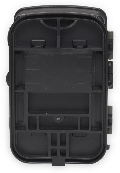 Wildkamera DENVER WCT-8020WDE. 8MP, WLAN, IP65 - Produktbild 8
