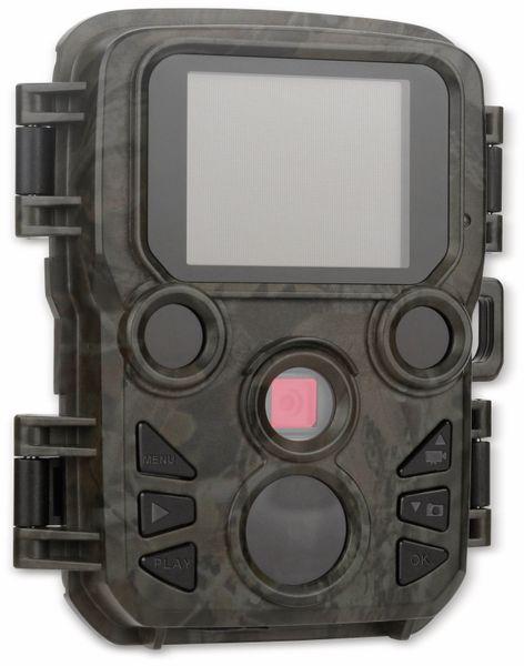 Wildkamera DENVER WCS-5020, 5MP, Mini-Format - Produktbild 2