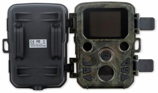 Wildkamera DENVER WCS-5020, 5MP, Mini-Format - Produktbild 3