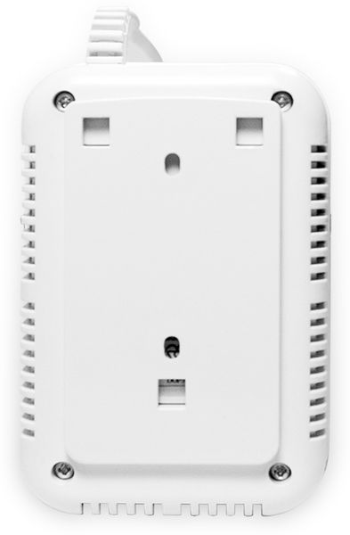 Gasmelder LOGILINK SC0103 - Produktbild 3