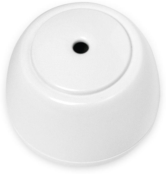 Wassermelder LOGILINK SC0105 - Produktbild 3