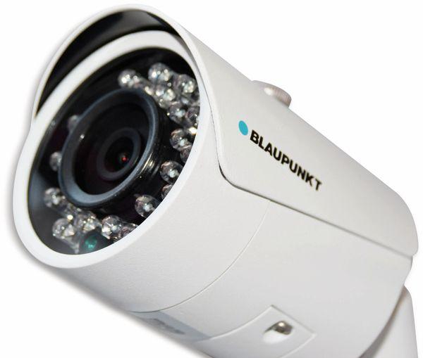 Überwachungskamera BLAUPUNKT VIO-B10, WiFi, 1,3 MP, Bullet - Produktbild 2