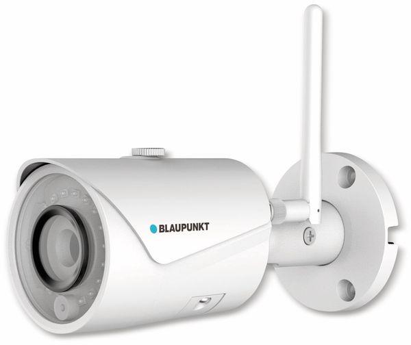Überwachungskamera BLAUPUNKT VIO-B30, WiFi, 3 MP, Bullet