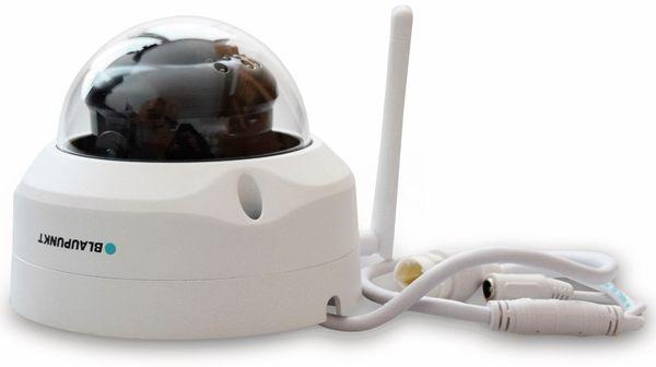 Überwachungskamera BLAUPUNKT VIO-D30, WiFi, 3 MP, Dome - Produktbild 2