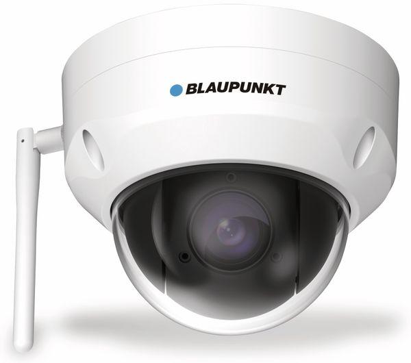 Überwachungskamera BLAUPUNKT VIO-DP20, WiFi, 2 MP, Dome, optischer Zoom