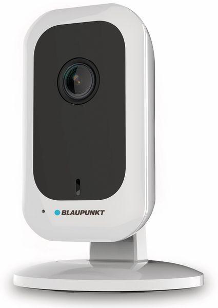 IP-Kamera BLAUPUNKT VIO-H30, WiFi, 3 MP