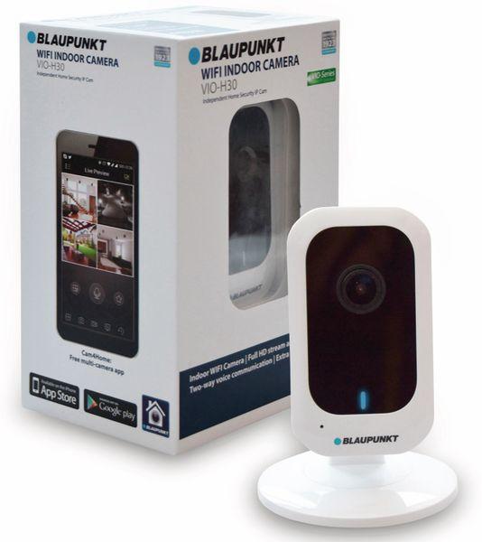 IP-Kamera BLAUPUNKT VIO-H30, WiFi, 3 MP - Produktbild 4
