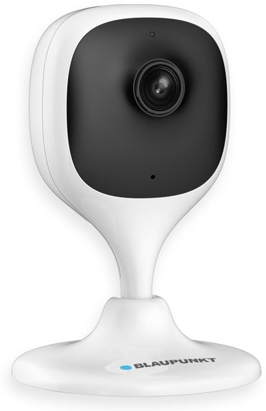 IP-Kamera BLAUPUNKT VIO-HS20, WiFi, 2 MP - Produktbild 3