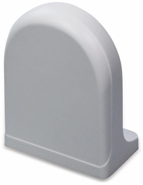 Wandhalter BLAUPUNKT VIO-DMB für Domekamera D30, DP20 - Produktbild 2
