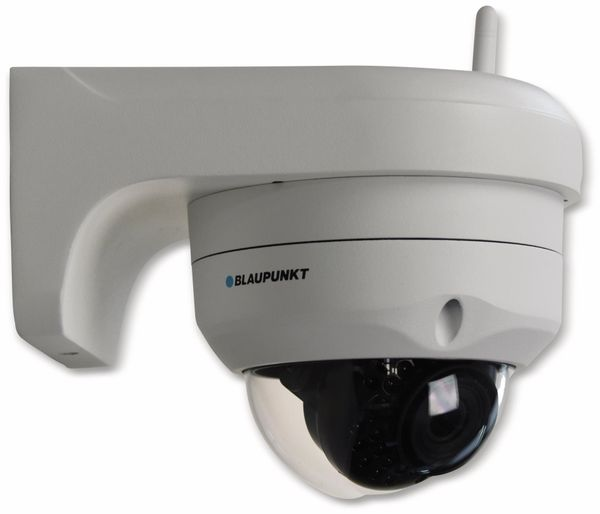 Wandhalter BLAUPUNKT VIO-DMB für Domekamera D30, DP20 - Produktbild 3