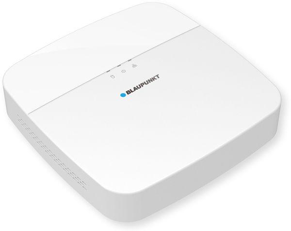 NVR BLAUPUNKT VIO-NVR80, 8 Kanäle - Produktbild 5