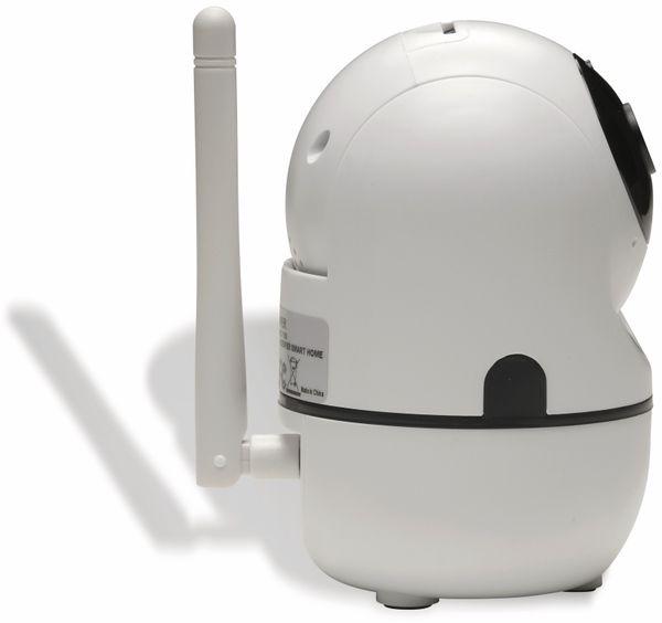 IP-Kamera DENVER SHC-150. IP, WLAN, Indoor - Produktbild 3