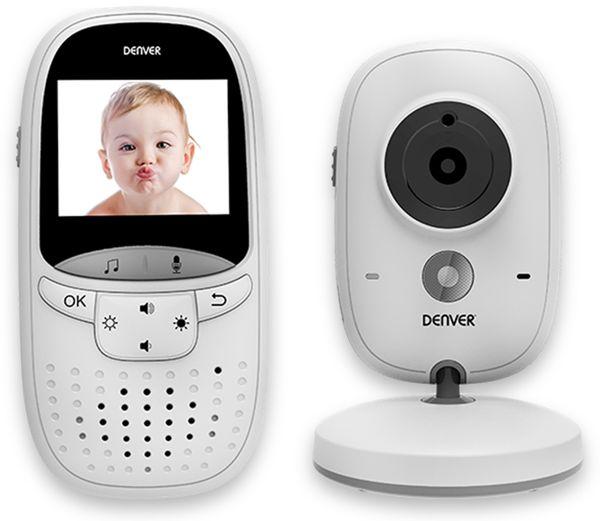 Überwachungskamera DENVER BC-245