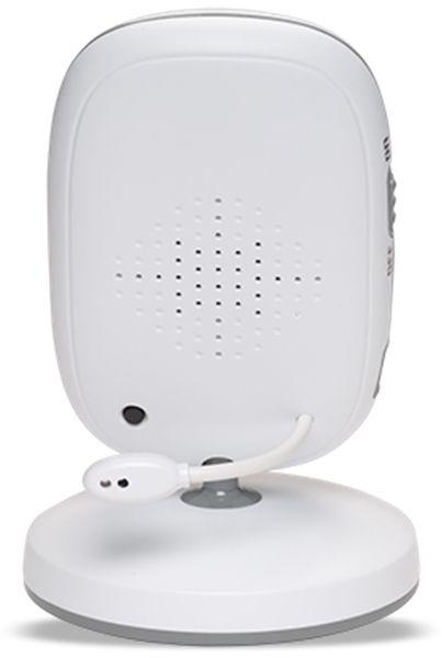 Überwachungskamera DENVER BC-245 - Produktbild 2