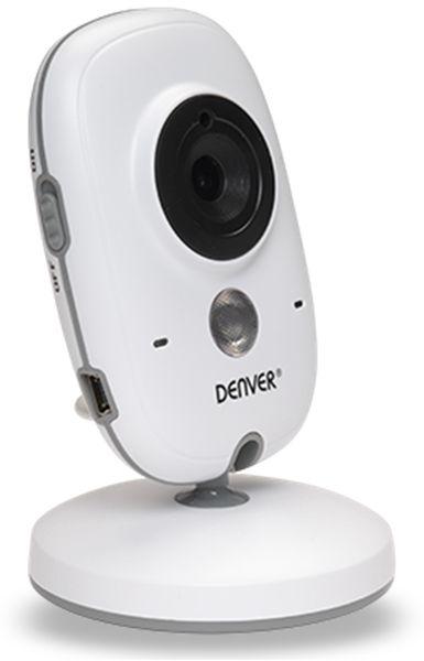 Überwachungskamera DENVER BC-245 - Produktbild 4