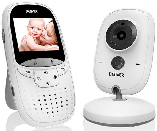 Überwachungskamera DENVER BC-245 - Produktbild 5