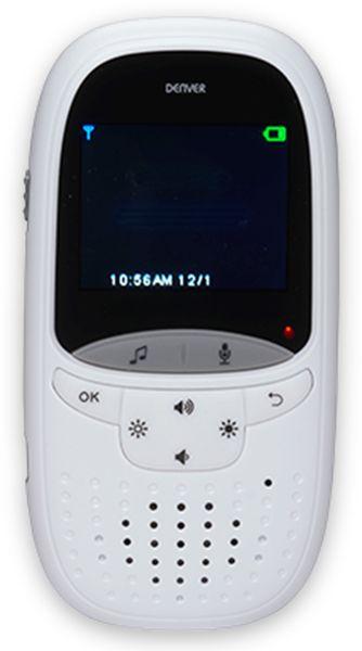 Überwachungskamera DENVER BC-245 - Produktbild 7