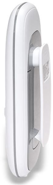 Überwachungskamera DENVER BC-245 - Produktbild 8