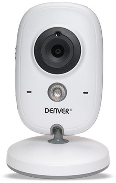 Überwachungskamera DENVER BC-245 - Produktbild 10