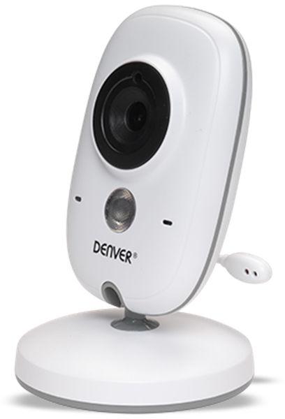 Überwachungskamera DENVER BC-245 - Produktbild 11