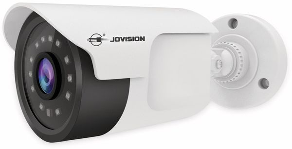 Überwachungskamera JOVISION JVS-N815-B, 2MP, FullHD
