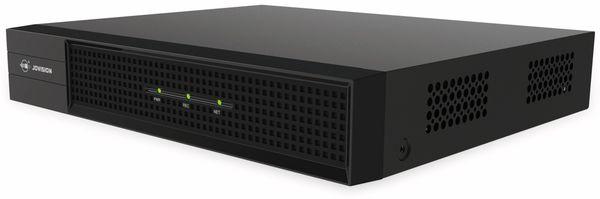 NVR JOVISION JVS-XD2808-HD12V, Analog, 8 Kanäle