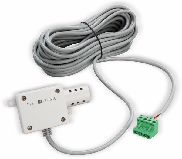 Luftfeuchteschalter H-TRONIC PLS 1000 - Produktbild 3