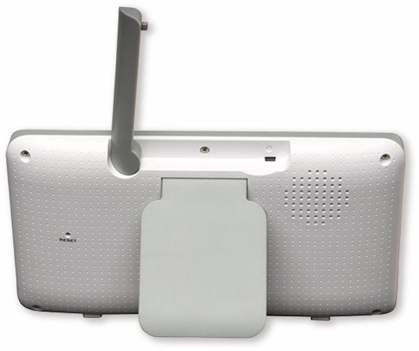 Babyphone DENVER BC-343 - Produktbild 7
