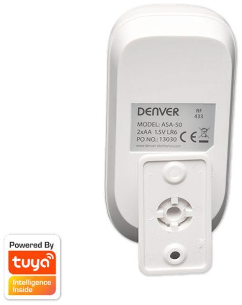 Funk-Alarmsystem DENVER SHA-150 - Produktbild 2