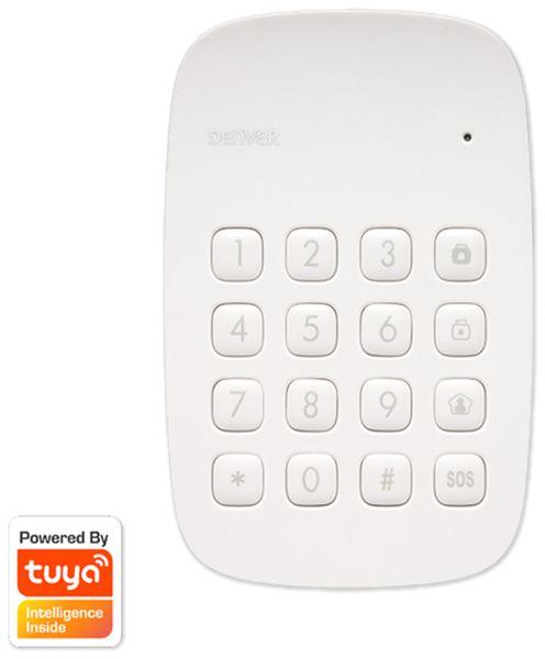 Funk-Alarmsystem DENVER SHA-150 - Produktbild 3