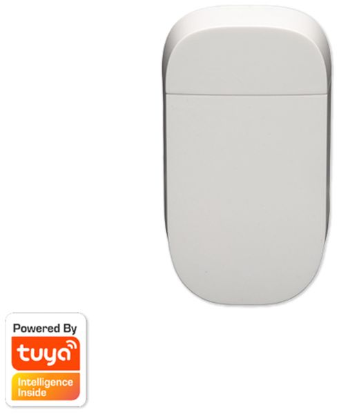 Funk-Alarmsystem DENVER SHA-150 - Produktbild 5